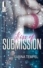 Kiss of Submission