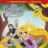 Disney / Rapunzel - Pilotfolge: Für immer verföhnt