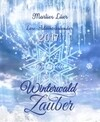Lese-Adventskalender 2017 - Winterwaldzauber