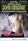 John Sinclair 2057 - Horror-Serie