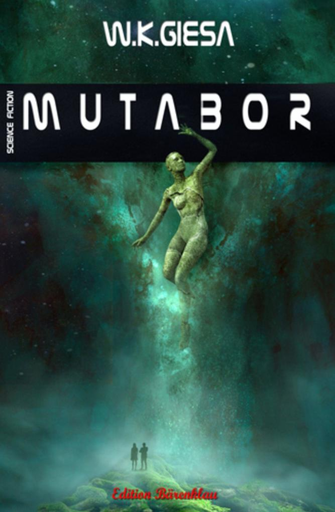 Mutabor als eBook