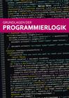 Grundladen der Programmierlogik