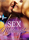 Sex at Midnight. Roman
