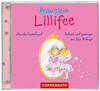 Prinzessin Lillifee. CD