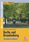 Fun-Tours. Berlin und Brandenburg