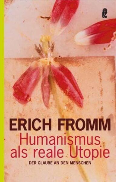 Humanismus als reale Utopie als Taschenbuch
