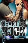 Heart of Rock 1