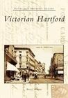 Victorian Hartford