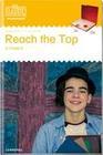 LÜK. Reach the Top in Class 5