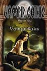 Vampir Gothic 2. Vampirkuss