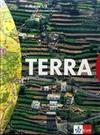 TERRA Medienverbund. Orientierungsstufen. Schülerbuch. 7./8. Klasse. Rheinland-Pfalz