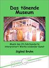 Das tönende Museum