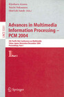 Advances in Multimedia Information Processing - PCM 2004