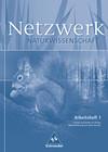 Netzwerk Naturwissenschaften. Arbeitsheft 1