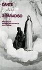 The Divine Comedy: III. Paradiso