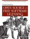 Understanding Open Source & Free Software Licensing