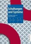 Schaltungen und Systeme