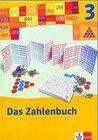 Das Zahlenbuch 3 Schülerbuch. Neubearbeitung.