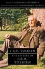 The Letters of J. R. R.Tolkien