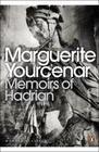 Memoirs of Hadrian