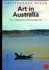 Art in Australia from Colonization to Postmodernism