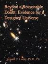 Beyond a Reasonable Doubt: Evidence for a Designed Universe
