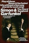 Simon and Garfunkel The Chord Songbook