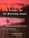 A Primer for Us Working Souls