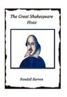 The Great Shakespeare Hoax