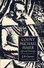 Count Michael Maier