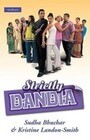 Strictly Dandia