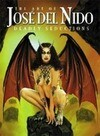 The Art of Jose del Nido - Deadly Seductions