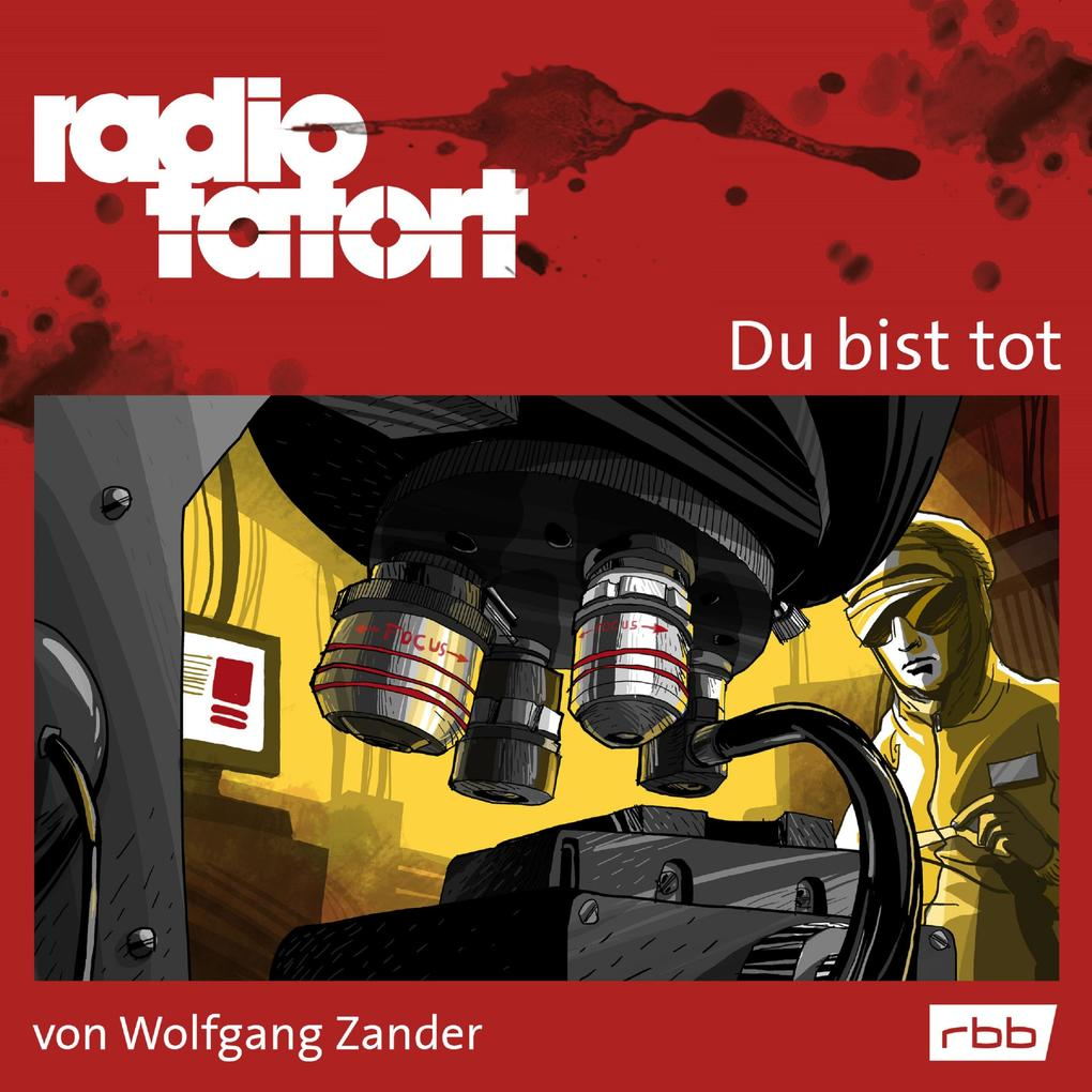 radio tatort