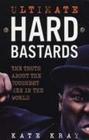 Ultimate Hard Bastards