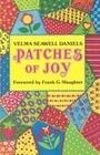 Patches of Joy