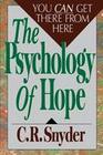 Psychology of Hope