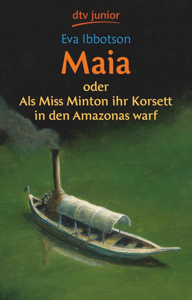 http://media.ebook.de/shop/coverscans/356/3564525_3564525_xl.jpg