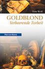 Goldblond