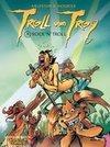 Troll von Troy 08: Rock'n 'Troll