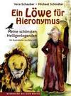 Ein Löwe für Hieronymus