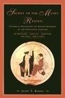 Secret of the Muses Retold: Classical Influences on Italian Authors of the Twentieth Century