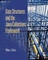 Data Structures and the Java Collections Framework