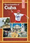 Encyclopedia of Cuba: People, History, Culture Volume One and Two