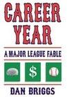 Career Year