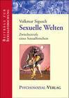 Sexuelle Welten