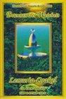 Brunnen der Weisheit - Das Lemuria Orakel