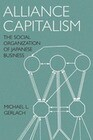 Alliance Capitalism