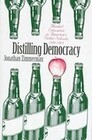 Distilling Democracy: Alcohol Education in America's Public Schools, 1880-1925