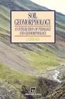 Soil Geomorphology