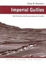 Imperial Gullies: Soil Erosion and Conservation in Lesotho